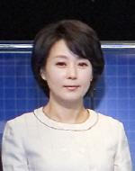 박순애사진